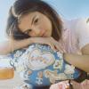 22 tény, amit nem tudhattál Selena Gomezről