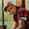 23 dolog, amit talán még nem tudtál a ma 23 éves Justin Bieberről