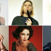 23 ritka történelmi fotó hírességekről