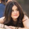 Lucy Hale: 25 dolog, amit nem tudtál rólam