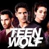 25 dolog, amit nem tudtál a Teen Wolfról