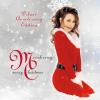 25 éves Mariah Carey ikonikus karácsonyi dala, szuper videó készült hozzá