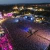 25. Telekom VOLT Fesztivál: 160 ezer vendég