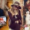 26 híresség, aki bolondul az állatokért