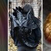 26 sárkányos ajándékötlet Trónok harca-rajongóknak