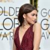 27 csodaszép estélyi a Golden Globe-díjátadók vörös szőnyegéről