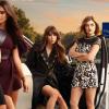 27 kérdés, ami megválaszolásra vár a Pretty Little Liars utolsó tíz epizódjában