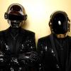 28 év után feloszlott a Daft Punk