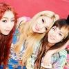 2NE1: Minzy kilépett a csapatból!