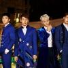 2PM – Gentlemen's Game: új stúdióalbum érkezett