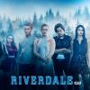 3 érdekesség a Riverdale 3. évadáról