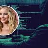 3 év börtönbüntetést kapott a hacker, aki kiszivárogtatta Jennifer Lawrence meztelen képeit