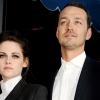 Hónapok óta csalta Pattinsont Kristen Stewart