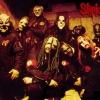 30 dolog, amit nem tudtál a Slipknotról
