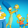 30 év után az a veszély fenyegeti a Simpson családot, hogy lekerül a képernyőről