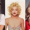 30 éve a csúcson: ez Madonna fantasztikus sikertörténete