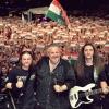 30 éves az Ossian – Ilyen volt a jubileumi koncert