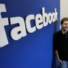 30 éves lett Mark Zuckerberg, a Facebook alapítója