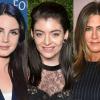 30 híresség, akinek talán nem is tudod a valódi nevét
