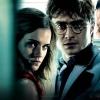 30 tény a Harry Potterről, amiért újra akarod olvasni a könyveket