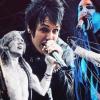 30 tény, amit nem tudtál a rocksztárokról