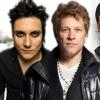 30 tény, amit nem tudtál a rocksztárokról IV.