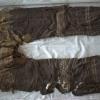 3000 éves a világ legrégibb nadrágja