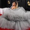 32 csodaszép ruha a Grammy-díjátadókról