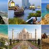 32 dolog, ami meglephet külföldön