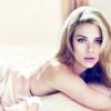32 érdekesség, amit talán még nem tudtál a ma 32 éves Scarlett Johanssonról