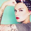 33 inspiráló idézet nőknek