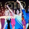 35 év után két új dallal jelentkezik az ABBA