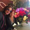 35 éve házasok! Így nézett ki esküvője napján Ozzy és Sharon Osbourne