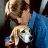 35 évesen elhunyt a Csavargó kutya gyereksztárja