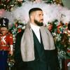 35 ezer dollárért árulják Drake jegyzetfüzetét