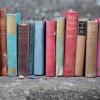 38 könyv, amire ezentúl másként tekintesz