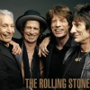 Percek alatt keltek el a Rolling Stones-koncertjegyek