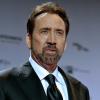 4 nappal az esküvő után házassága érvénytelenítését kérte Nicolas Cage
