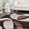 4 ok, amiért a modern szőnyeg jó választás