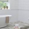 4 tipp a ragyogó fürdőszobához