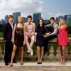 40 érdekesség, amit nem tudtál a Gossip Girlről