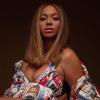 40 éves lett Beyoncé