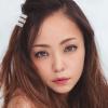 40 éves lett Namie Amuro