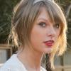 40 millió dollárt ér Taylor Swift lába