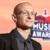 41 éves korában elhunyt Chester Bennington, a Linkin Park frontembere