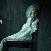 43 érdekesség, amit nem tudtál az American Horror Storyról