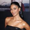 44 éves kora előtt nem akar családot alapítani Nicole Scherzinger