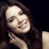 """Kendall Jenner: """"44 dolog, amit nem tudtál rólam"""""""