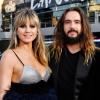 46 évesen babát vár Heidi Klum?