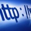 49 dolog, amit tudnod kell az internetről